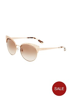 michael-kors-laser-cut-detail-sunglasses