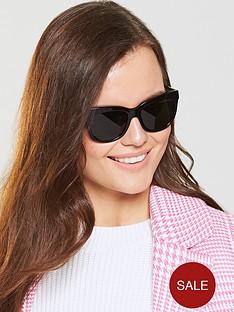 ralph-lauren-rectangle-sunglasses