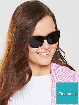 ralph-lauren-rectangle-sunglasses
