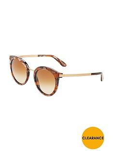 dolce-gabbana-detail-frame-sunglasses