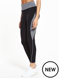 magic-bodyfashion-active-long-pants