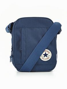 converse-pouch-bag