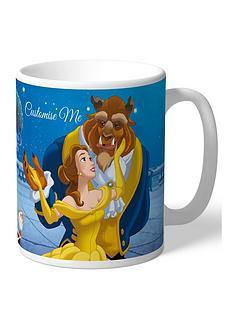 disney-beauty-and-the-beast-disney-beauty-amp-the-beast-personalised-mug