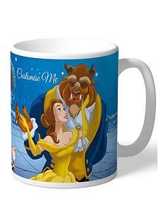 disney-cars-personalised-ceramic-mug