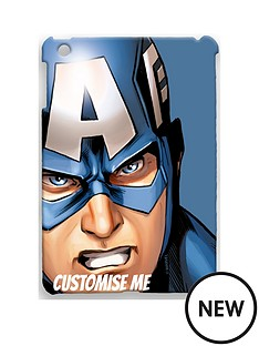 marvel-marvel-captain-america-personalised-ipad-mini-23-case