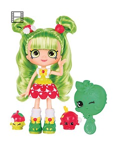 shopkins-shoppies-shoppies-core-dolls-apple