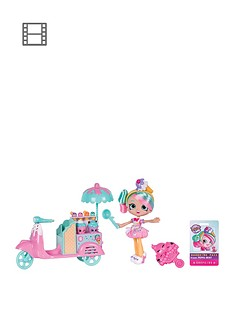 shopkins-shoppies-shopkins-shoppies-peppamints-gelati-scooter