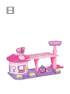 shopkins-cutie-cars-diner-playset