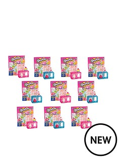 shopkins-party-pack-series-8-wave-3