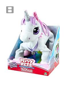 snuggle-pets-peppy-pets-unicorn
