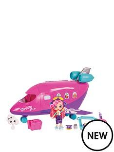 shopkins-shopkins-shoppies-airplane-playset-with-shoppies-doll