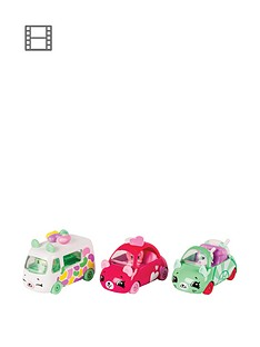 shopkins-cutie-cars-3-pack-candy-combo