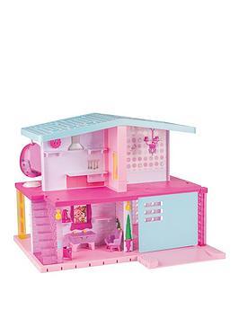 shopkins-happy-places-shopkins-happy-places-grand-mansion-playset