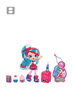 shopkins-shopkins-shoppies-world-tour-themed-dolls-jessicake