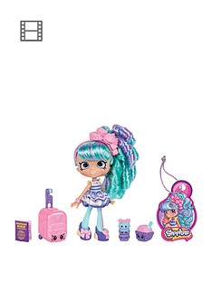 shopkins-shopkins-shoppies-world-tour-themed-dolls-macy-macaron