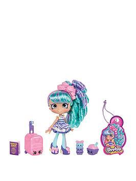 shopkins-shoppies-shopkins-shoppies-world-tour-themed-dolls-macy-macaron