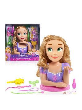disney-princess-disney-princess-deluxe-rapunzel-styling-head