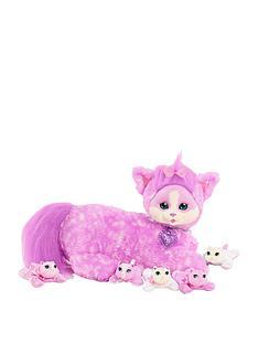 kitty-surprise-plush-josie-purple