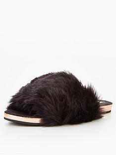 ted-baker-pancey-slide-flat-sandal