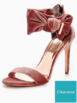 ted-baker-velvet-torabel-heeled-sandal