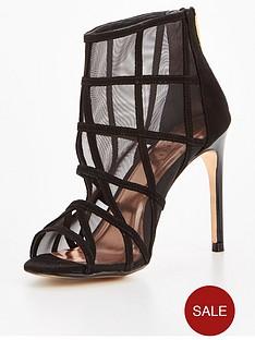 ted-baker-caged-xstal-heeled-sandal