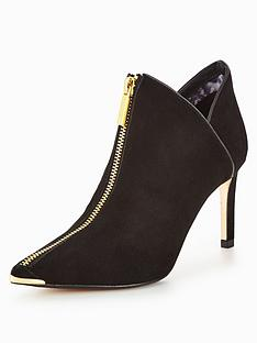 ted-baker-millae-shoe-boot