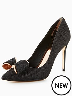 ted-baker-ted-baker-azeline-bow-court-shoe