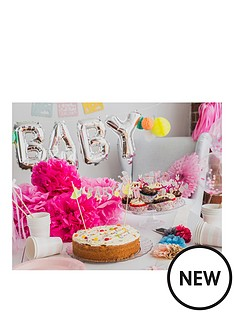 styleboxe-baby-shower-oh-baby-girl-party-set-up-to-8-guests