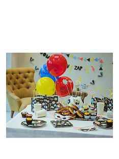 styleboxe-superhero-pow-luxury-children039s-birthday-party-decorations-set-up-to-16-guests