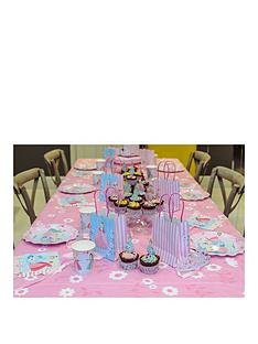 styleboxe-princess-party-luxury-children039s-birthday-party-decorations-set-up-to-16-guests