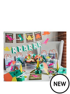 styleboxe-dinosaur-luxury-children039s-birthday-party-decorations-set-up-to-16-guests