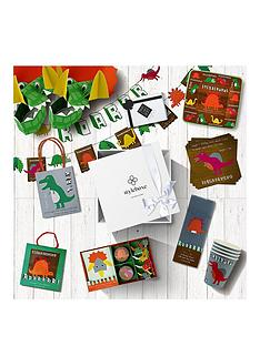 styleboxe-dinosaur-luxury-childrens-birthday-party-decorations-set-up-to-8-guests