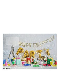 styleboxe-happy-birthday-luxury-party-decorations-set-up-to-8-guests