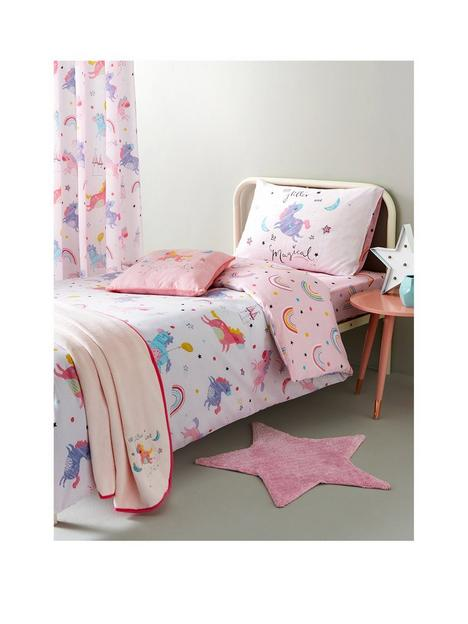 catherine-lansfield-magical-unicornsnbspduvet-cover-set-exclusive-to-us