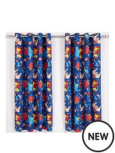circus-fun-curtains-72