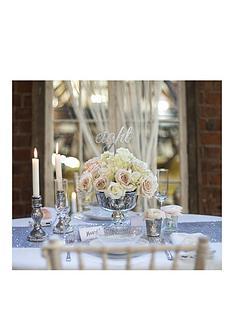 styleboxe-wedding-full-look-table-decor-silver-glamour
