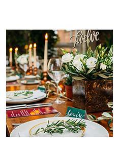 styleboxe-urban-coppers-luxury-wedding-table-centrepiece-set