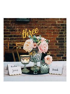 styleboxe-wedding-full-look-table-decor-vintage