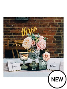 styleboxe-wedding-full-look-table-decor-vintage