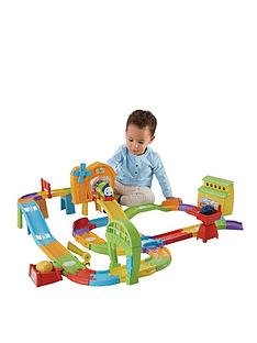 thomas-friends-my-first-thomas-amp-friends-railway-pals-destination-discovery-playset