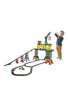 thomas-friends-ultimate-super-stationnbsptrain-set