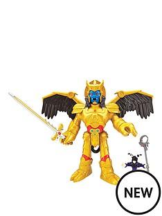 imaginext-imaginext-power-rangers-goldar-amp-rita-repulsa
