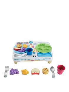 fisher-price-laugh-amp-learn-say-please-snack-set