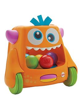fisher-price-zoom-n-crawl-monster