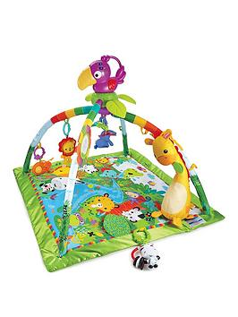 fisher-price-rainforest-music-amp-lights-deluxe-gym