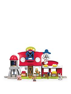 fisher-price-fisher-price-little-people-caring-for-animals-farm