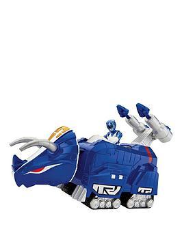 imaginext-imaginext-power-rangers-blue-power-ranger-amp-triceratops-zord
