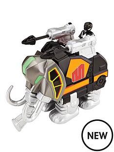 imaginext-imaginext-power-rangers-black-power-ranger-amp-mastodon-zord