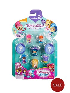 shimmer-and-shine-teenie-genies-genie-8-pack-figure-assortment