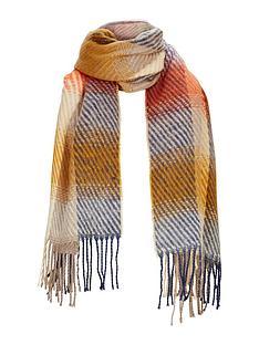 v-by-very-multi-check-scarf